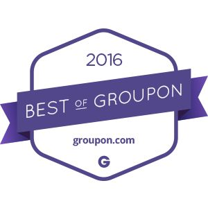 Best Of Groupon 2016 Lakeland FL